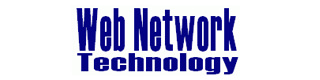 Web Network Technology Corporation